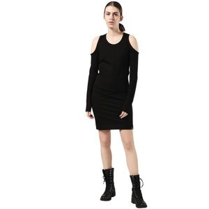 Diesel D-Cecyl Dress